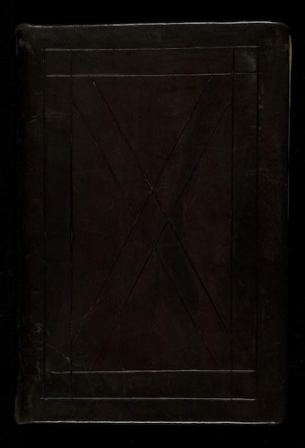 Kronika Galla Anonima – Kodeks zamojski
